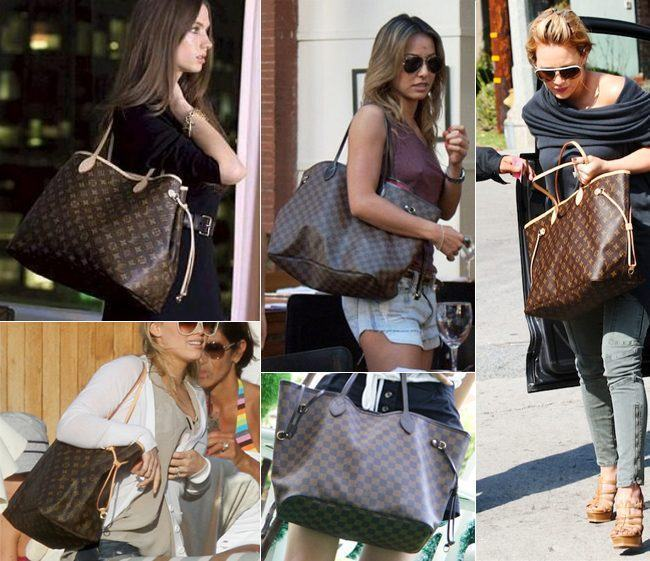neverfull-louis-vuitton-usando