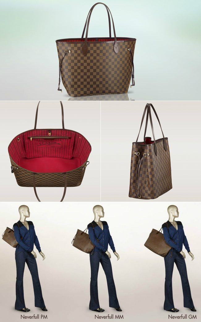 neverfull-louis-vuitton