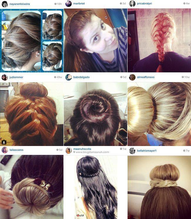 penteadosleitoras