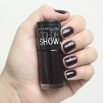 maybelline-color-show-burgundy-kiss-1