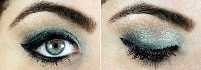 maquiagem-verde-olhos-verdes-2