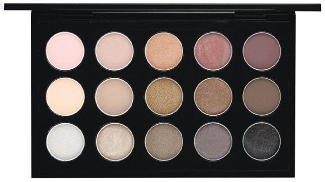 palette-cool-mac