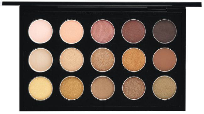 palette-warm-mac