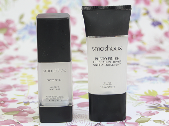 smashbox-primer-photo-finish-4