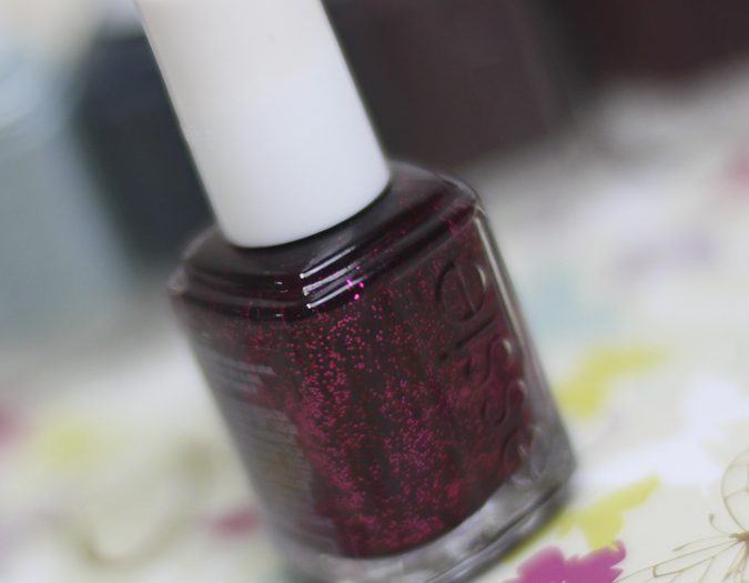 essie-winter-2