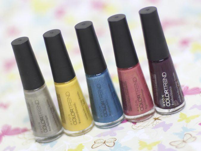 avon-color-trend-1