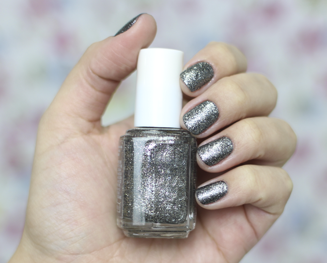 essie-ignite-the-night-1