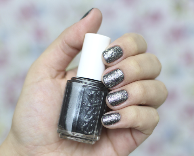 essie-ignite-the-night-2