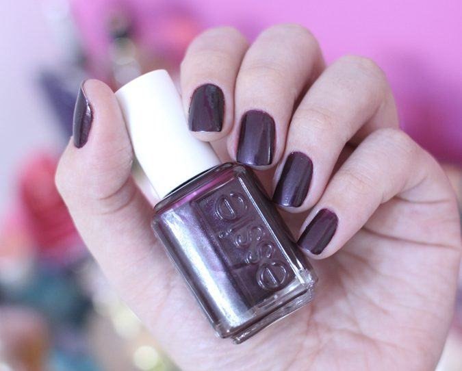 damsel-in-a-dress-essie-1