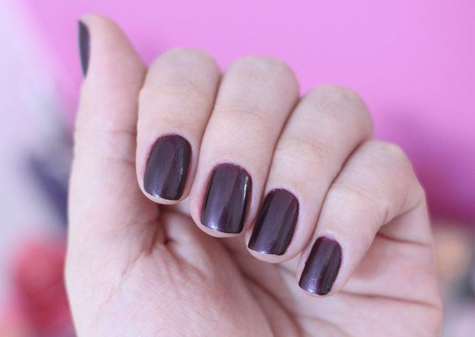 damsel-in-a-dress-essie-2