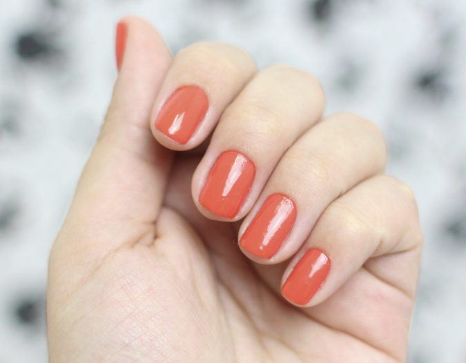 revlon-110-marmalade-2