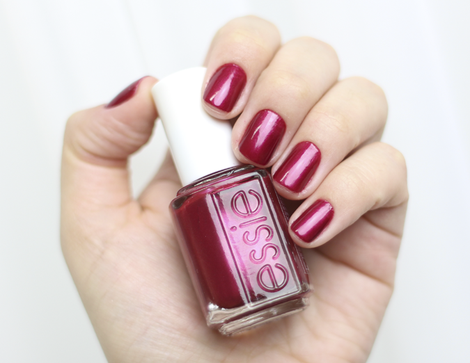 after-sex-essie-1