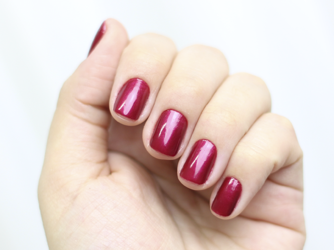 after-sex-essie-3