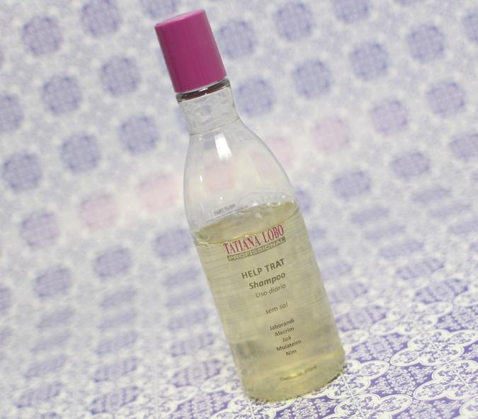 shampoo-help-trat-tatiana-lobo-1