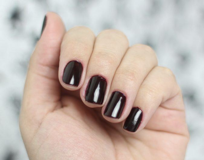 wicked-essie-1