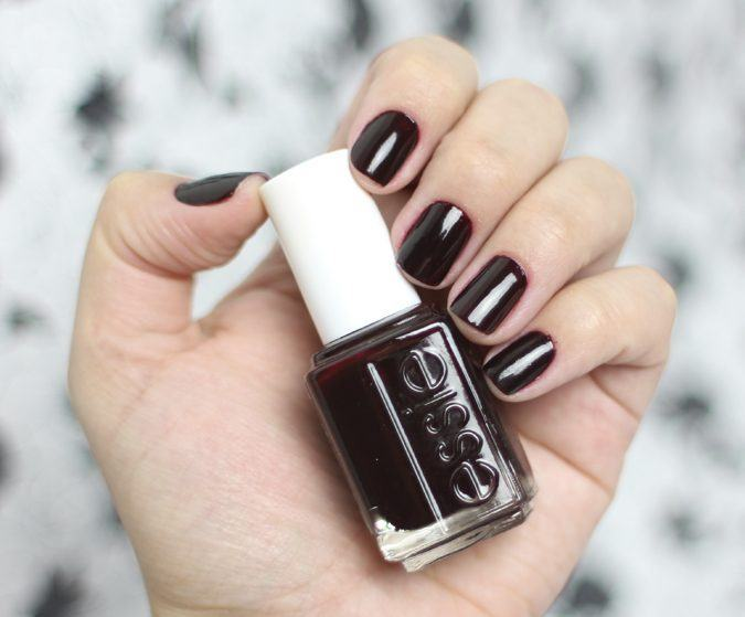 wicked-essie-2