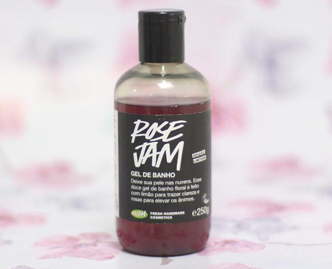 lush-rose-jam-2