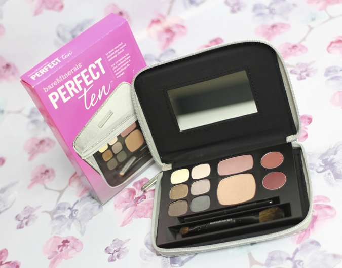 bareminerals-perfect-ten-1