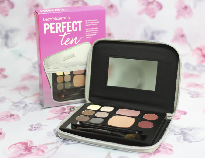 bareminerals-perfect-ten-3