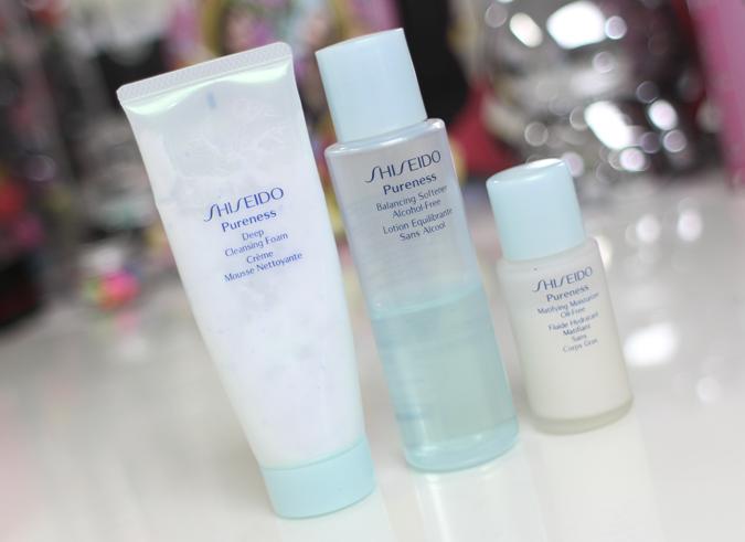 kit-pureness-shiseido-1