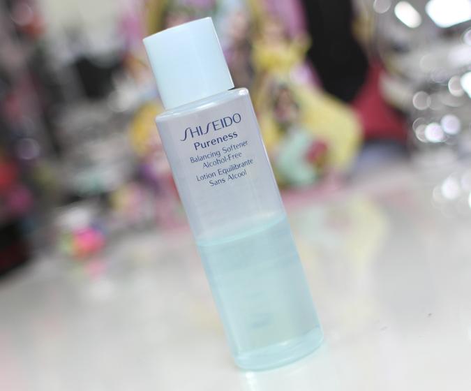 kit-pureness-shiseido-4