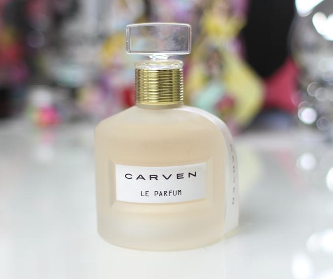 perfumes-verao-carven