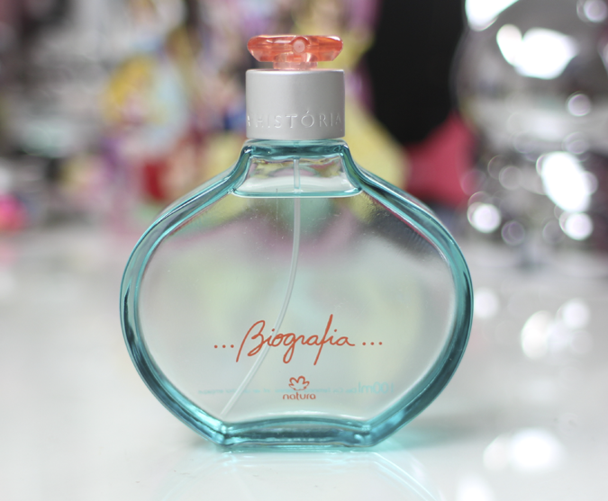 perfumes-verao-natura-biografia