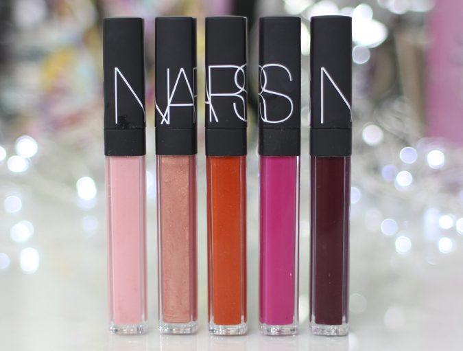 nars-lip-gloss-2