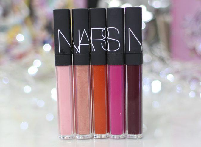 nars-lip-gloss-4