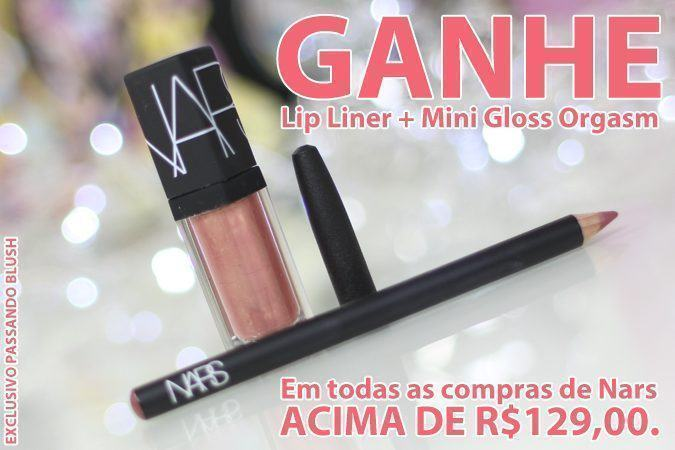 nars-lip-gloss-6 cópia