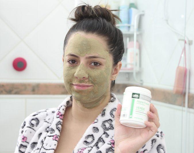 mascara-argila-verde-1