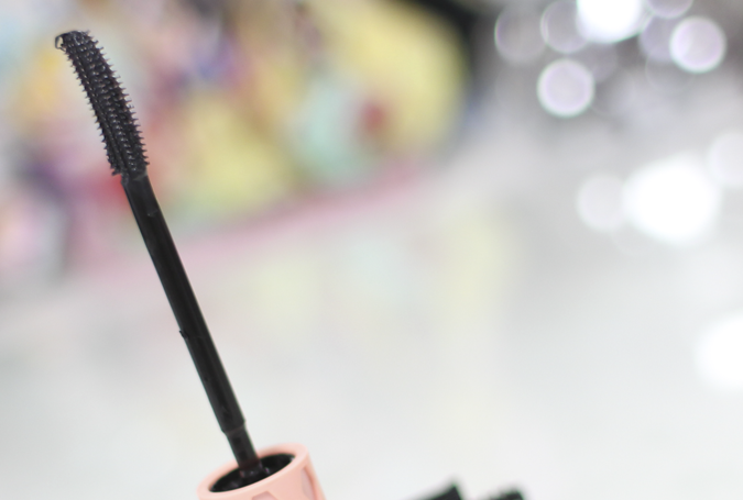 roller-lash-benefit-5