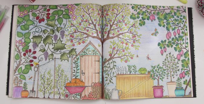 jardim-secreto-floresta-encantada-9