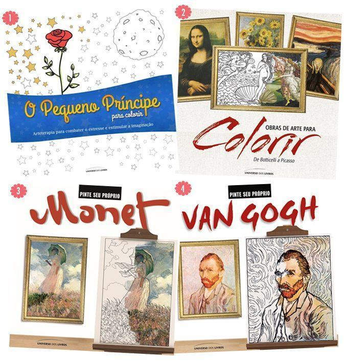 livro-colorir-artistas