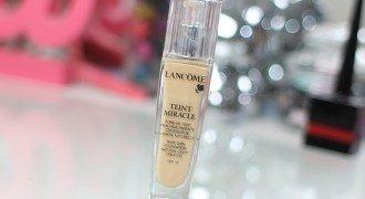 lancome-teint-miracle-1