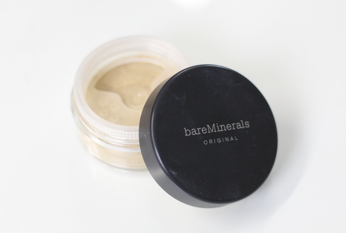 base-bareminerals-1