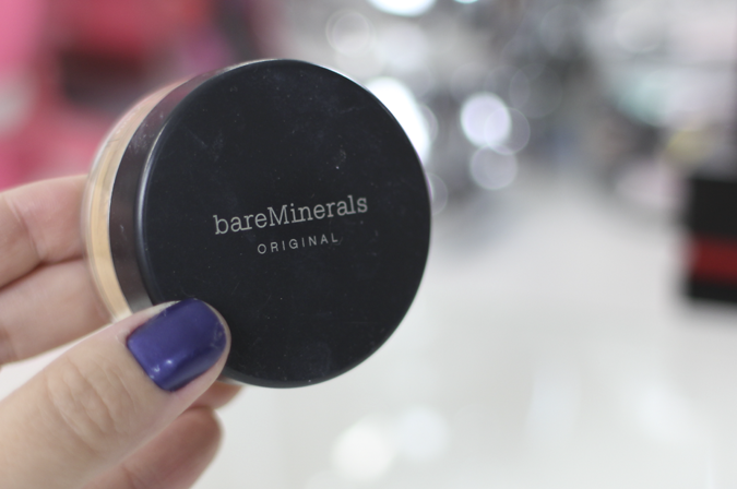 base-bareminerals-2