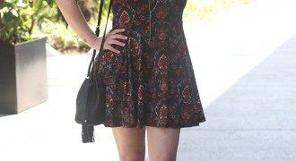 vestido-boho-5