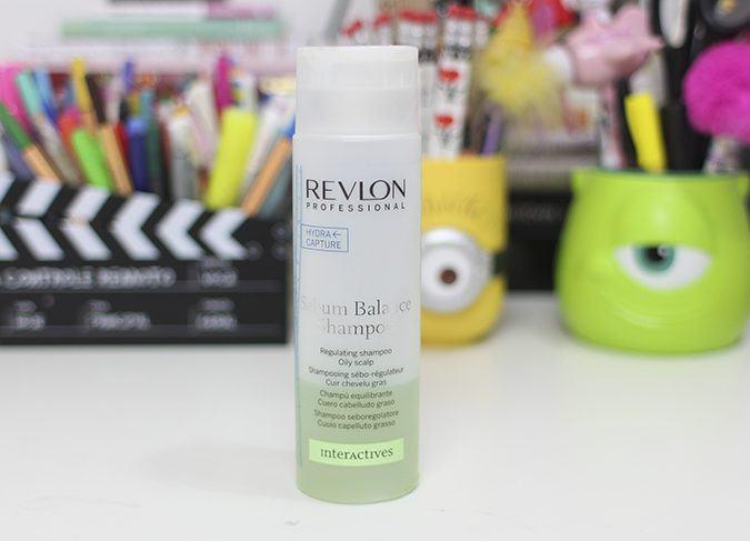 revlon-shampoo1