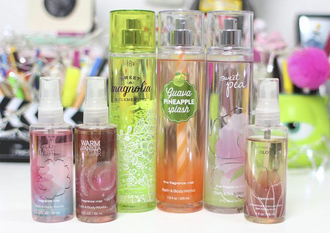 bath-body-works-2