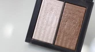 blush-dual-intensity-nars-5