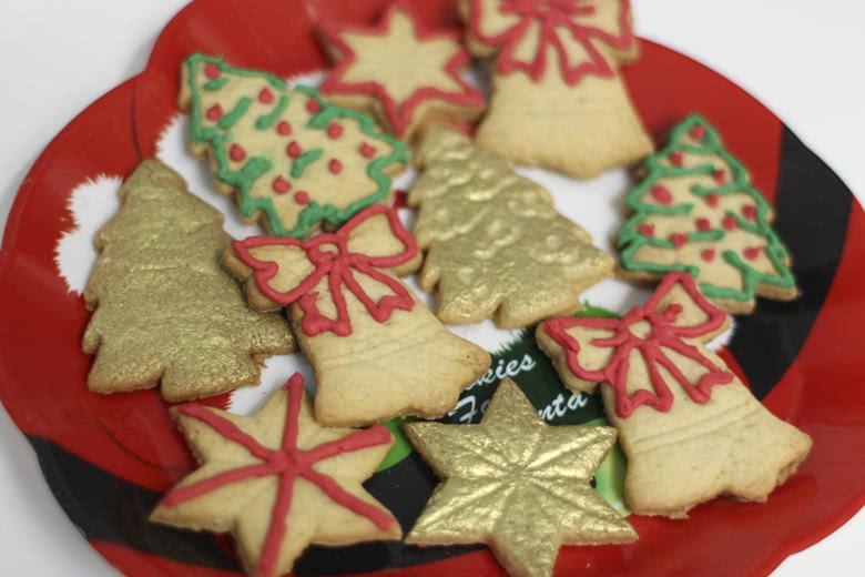 biscoito-decorado-natal-1