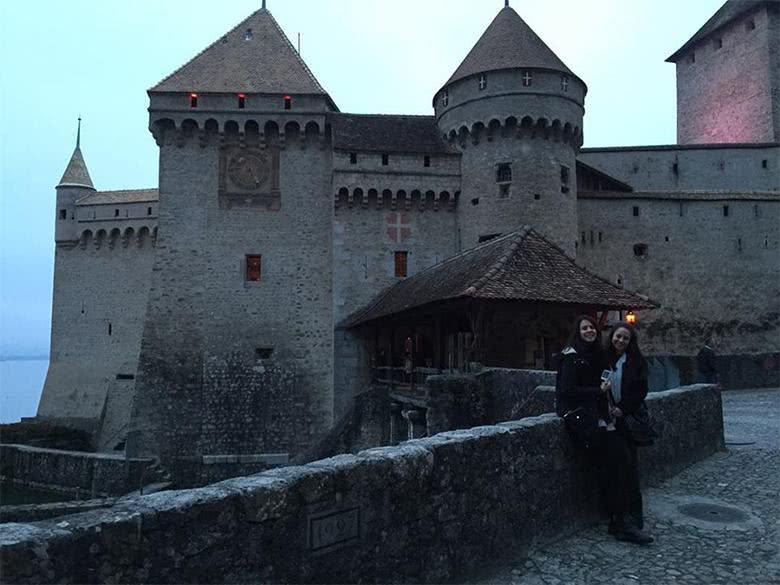 castelo-chillon