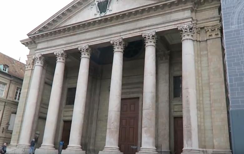 catedral-genebra
