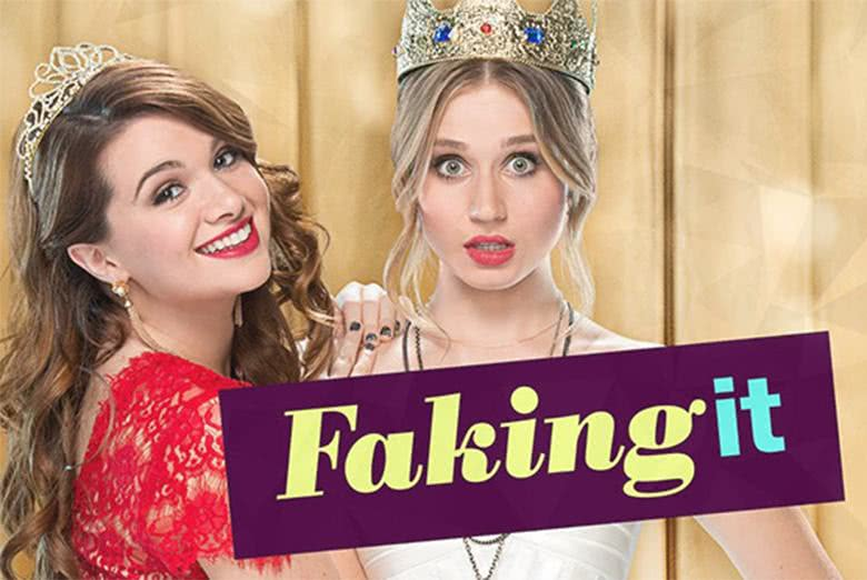 faking-it-1