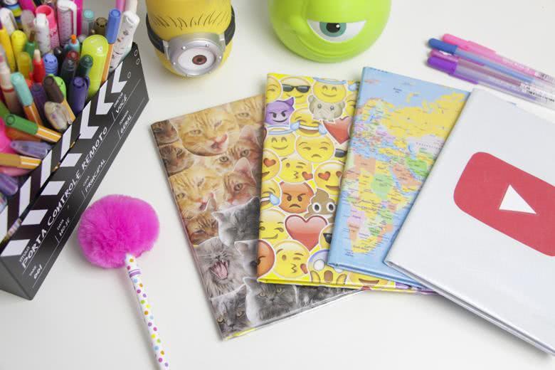 cadernos-personalizados-diy-1