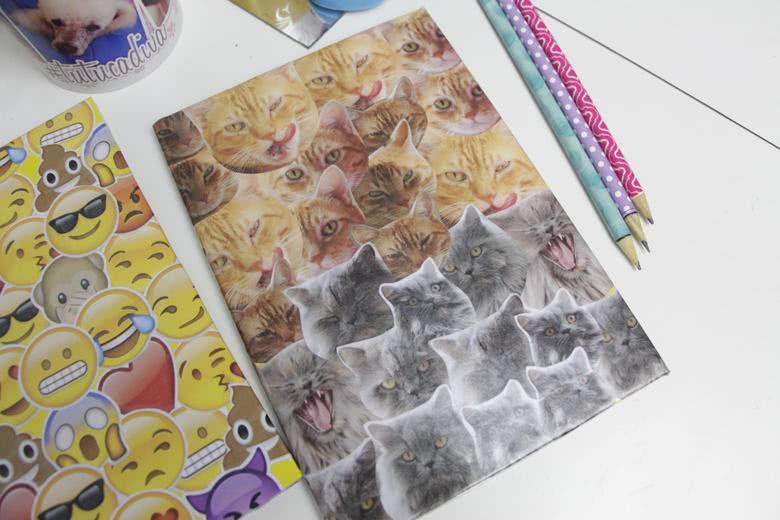 cadernos-personalizados-diy-5