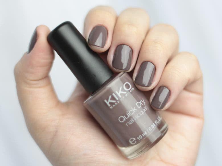 esmalte-kiko-816-2