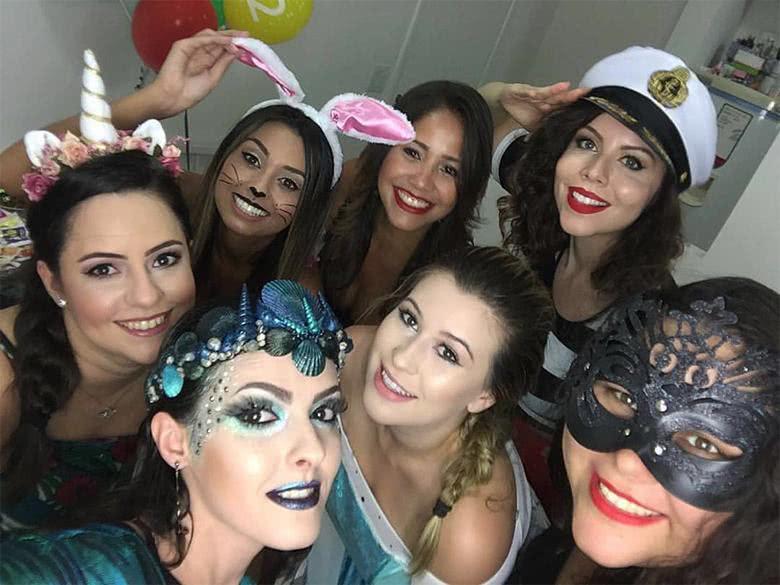 festinha-carnaval