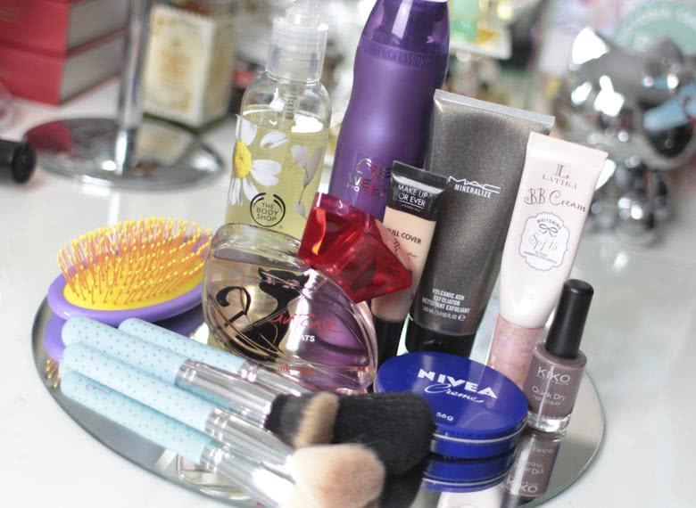 melhores-maquiagens-favoritos-fevereiro